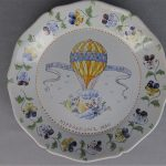 assiette-ballon-mongolfiere-39