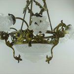 lustre-chandelier-9