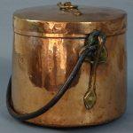 cuivre-chaudron-feu-cuisson-18