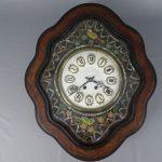 pensule-carillon-clock-reloj-1