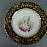 porcelaine-sevres-saxe-meissen-1