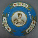 porcelaine-sevres-saxe-meissen-17