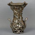 verrerie-ceramique-cristal-101