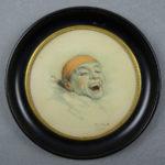 gravure-henrion-estampe-1