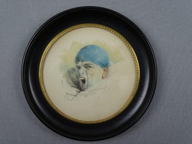 gravure-henrion-estampe-13
