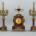 pendule-horloge-carillon-1
