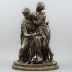 sculpture-bronze-statue1
