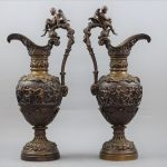 sculpture-bronze-statue26