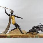 sculpture-garniture-1