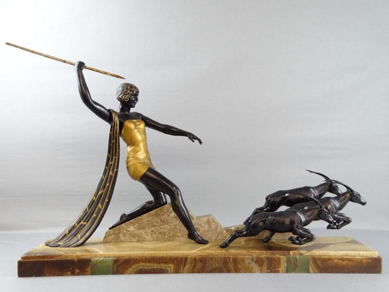 sculpture-garniture-11